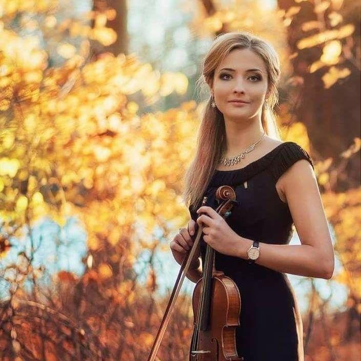 final-programu-skrzypce-dla-amelii