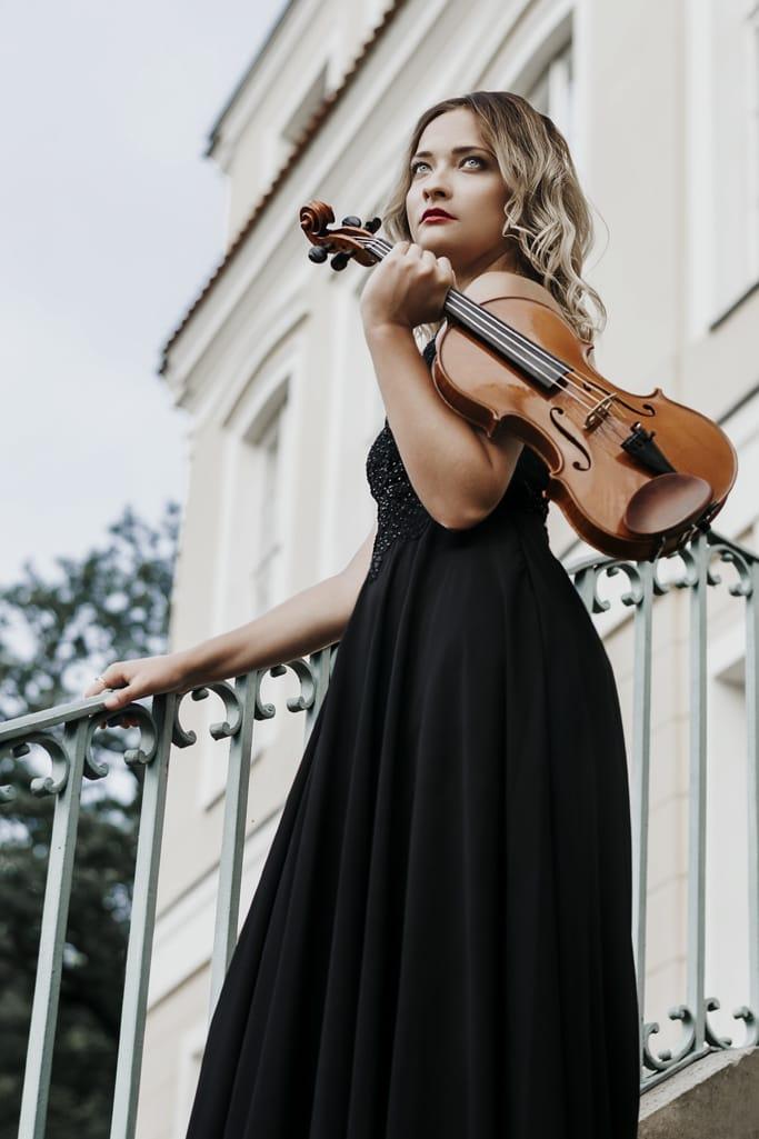 amelia-i-skrzypce-pazdziernik-2018